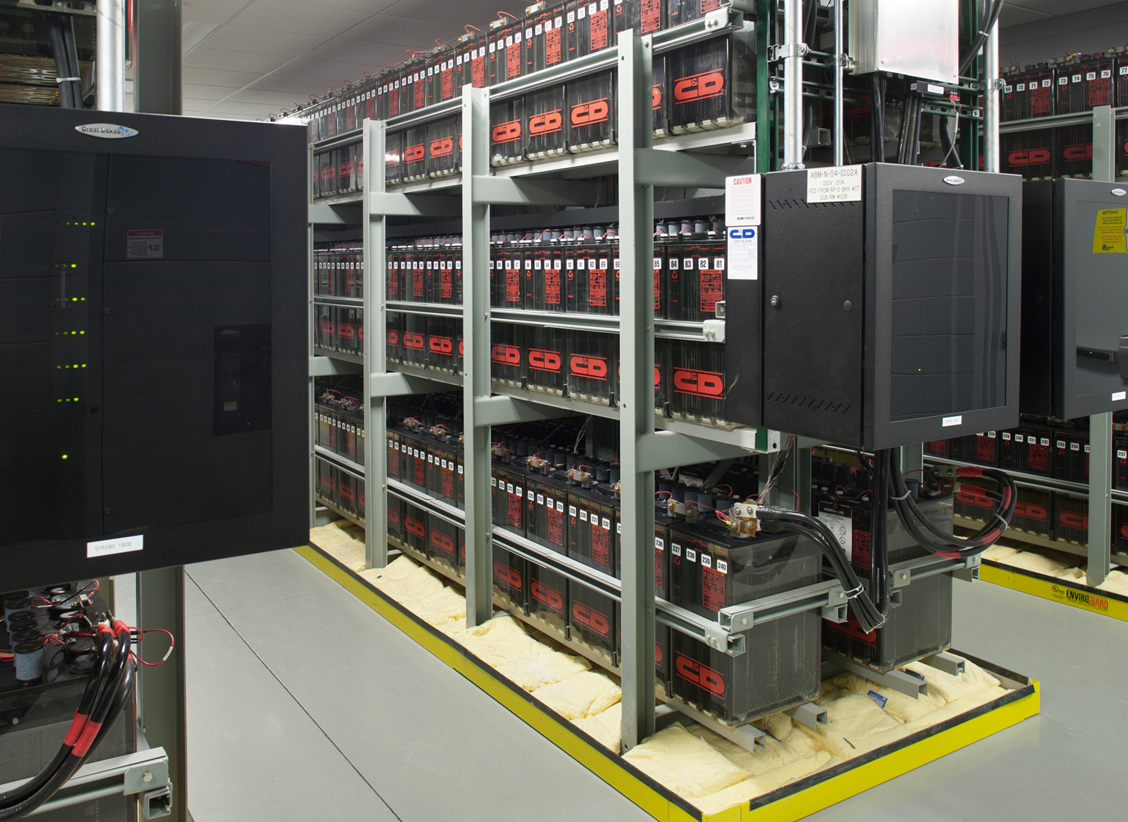 Ups Batteries Inverter Isolation Transformer Dealers